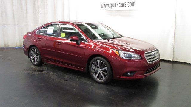 new 2017 subaru legacy 3 6r limited 4dr car in braintree s11412 quirk works subaru. Black Bedroom Furniture Sets. Home Design Ideas