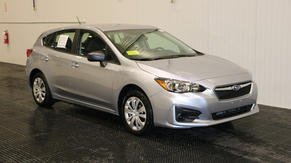 2018 subaru third row. simple 2018 new 2018 subaru impreza on subaru third row