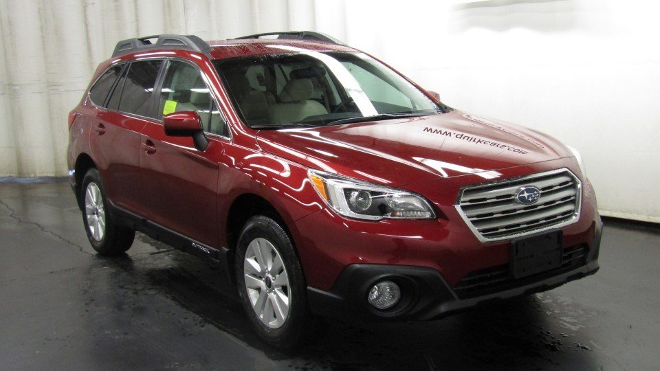 new 2017 subaru outback premium sport utility in braintree s11759 quirk works subaru. Black Bedroom Furniture Sets. Home Design Ideas