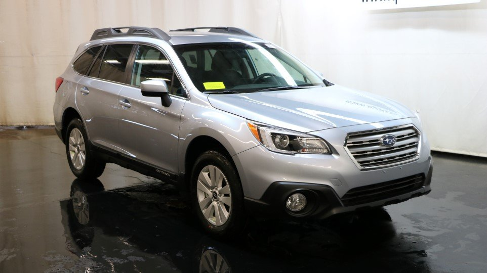 new 2017 subaru outback premium sport utility in braintree s12965 quirk works subaru. Black Bedroom Furniture Sets. Home Design Ideas