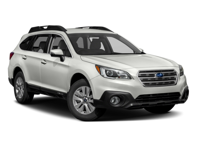 New 2016 2017 Subaru Dealer In Ithaca Outback Forester