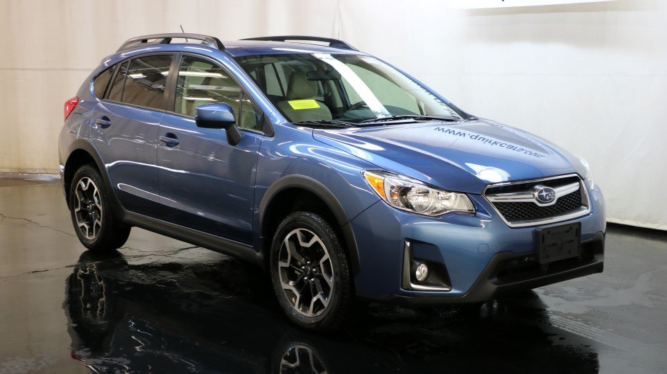 new 2017 subaru crosstrek premium sport utility in braintree s12940 quirk works subaru. Black Bedroom Furniture Sets. Home Design Ideas