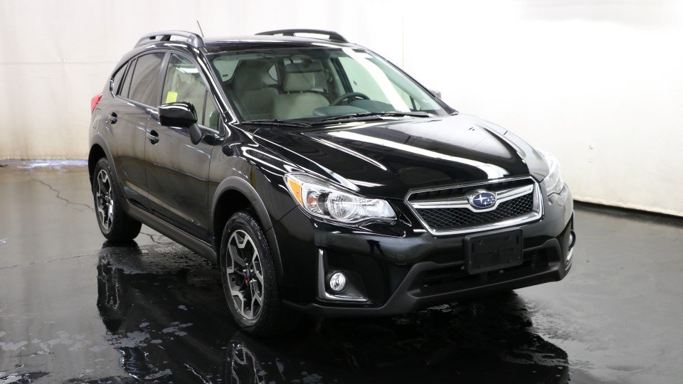 new 2017 subaru crosstrek premium sport utility in braintree s12255 quirk works subaru. Black Bedroom Furniture Sets. Home Design Ideas
