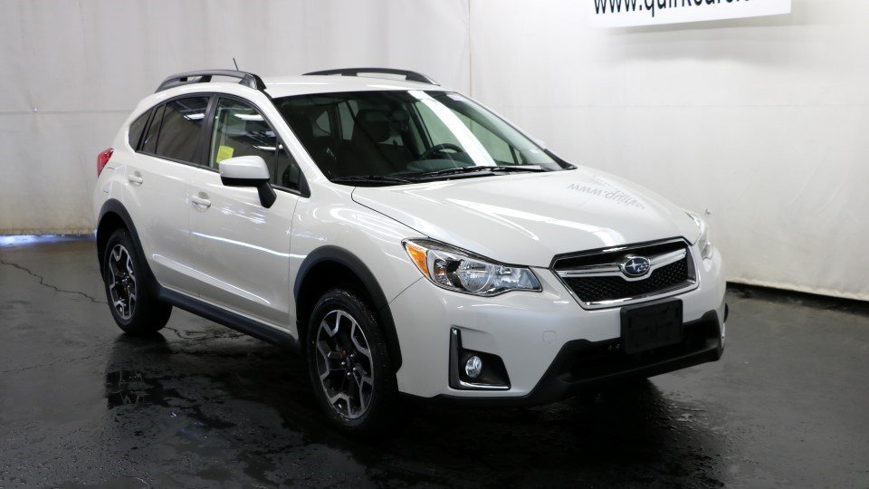 new 2017 subaru crosstrek premium sport utility in braintree s12171 quirk works subaru. Black Bedroom Furniture Sets. Home Design Ideas