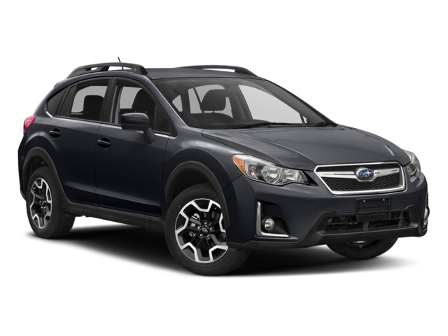 new 2017 subaru crosstrek premium sport utility in braintree s12583 quirk works subaru. Black Bedroom Furniture Sets. Home Design Ideas