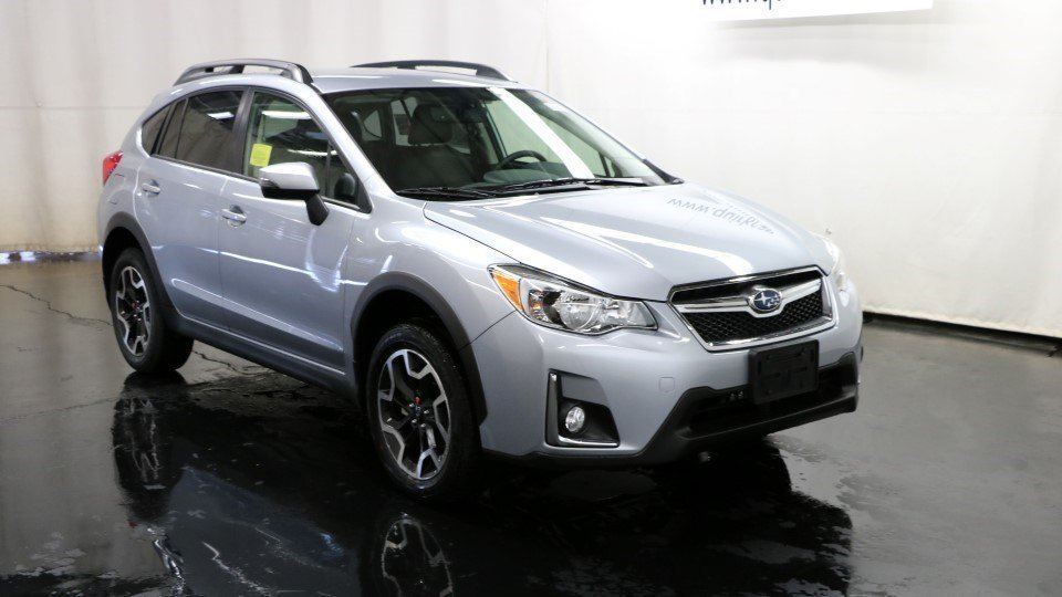 new 2017 subaru crosstrek limited sport utility in braintree s12183 quirk works subaru. Black Bedroom Furniture Sets. Home Design Ideas