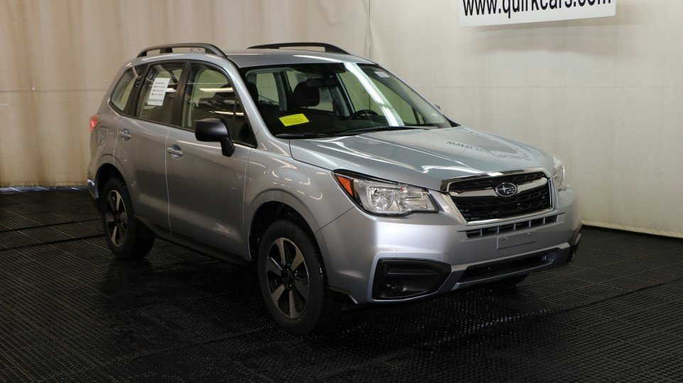 2018 subaru 0 financing. exellent 2018 2018 subaru forester awd on subaru 0 financing