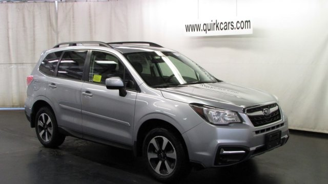 new 2017 subaru forester premium sport utility in braintree s10886 quirk works subaru. Black Bedroom Furniture Sets. Home Design Ideas