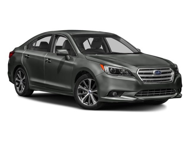 new 2016 subaru legacy 3 6r limited 4dr car in braintree s10590 quirk works subaru. Black Bedroom Furniture Sets. Home Design Ideas
