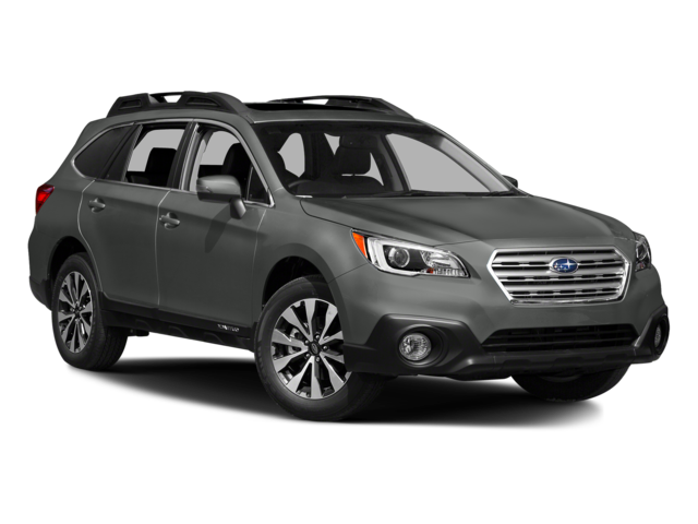 new 2016 subaru outback premium station wagon in braintree s10587 quirk works subaru. Black Bedroom Furniture Sets. Home Design Ideas